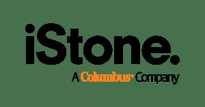 istone_orange