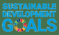 No_Back_E_SDG_logo_without_UN_emblem_Square_WEB
