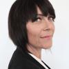 Susanne Bjerke-Borgen
