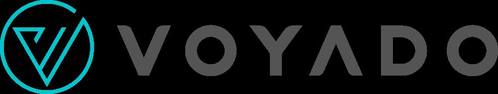 voyado-liggande-färg