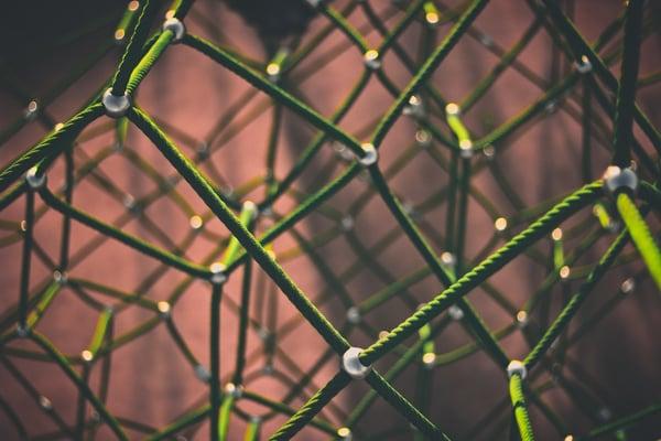 Nøkkelen til å bygge en vellykket ERP-rapporteringsstrategi