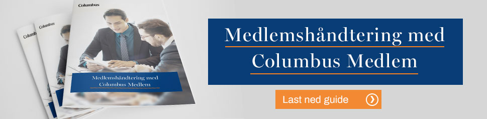 Medlem-CTA-banner
