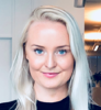 Charlotte Øverbekk