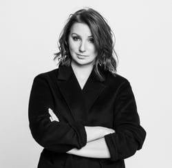 Olga Saddarov