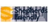 Shepherds-Friendly