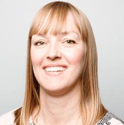 Ann-Marie Eigert