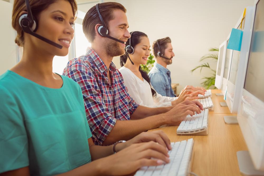 Customer experience vs service