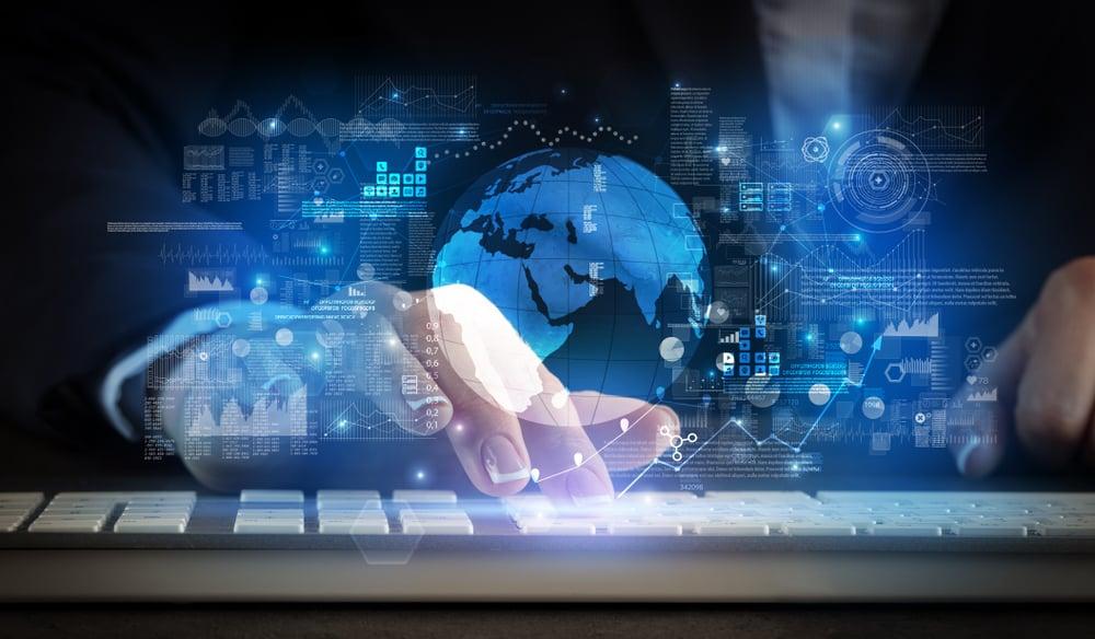 Centralised-database-for-the-CFO