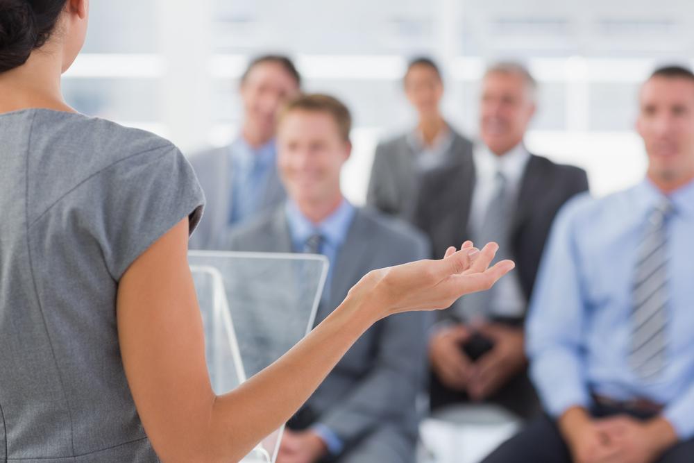 benefits of implementation partner