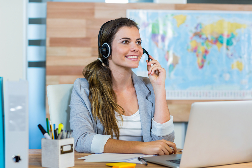 How to achieve great customer service