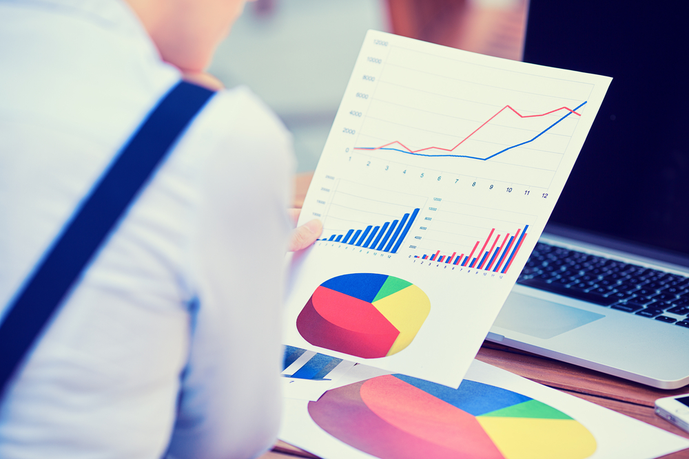 how to improve finance department efficiency
