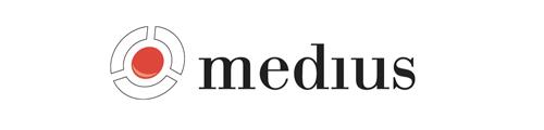 Medius_logo500x120