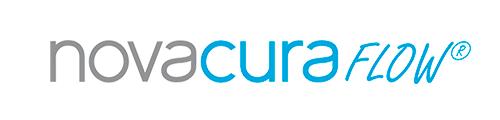 Novacura_logo500x120