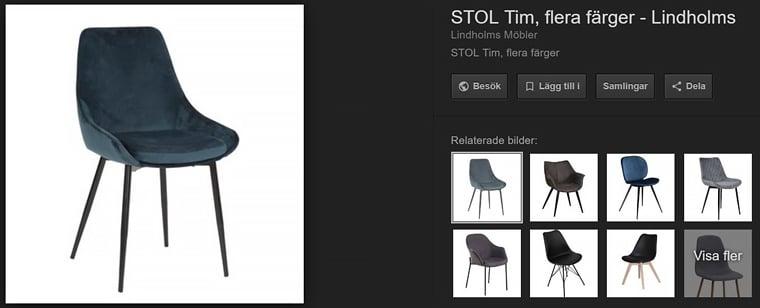 Stol-2