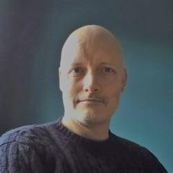 Toby Mankertz
