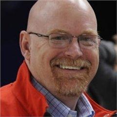 Lance Baldwin