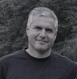Manuel Adum