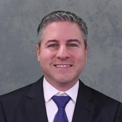 Scott Bowker