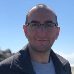 Yaniv Kadoche