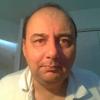 Dmitri Perepelov