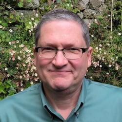 Jim Bresler