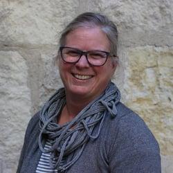 Sherlene Sorenson