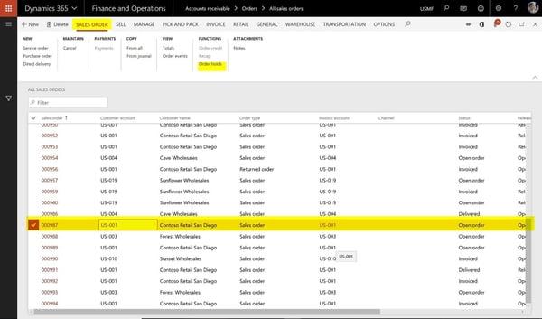 sales-order-tab-D365FO