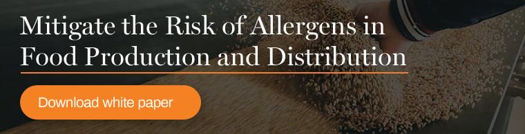 0222-Mitigate-Risk-of-Allergens-in-Food-CTA