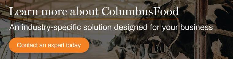 CTA-About_ColumbusFood-dairy