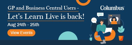 Lets Learn Live is Back