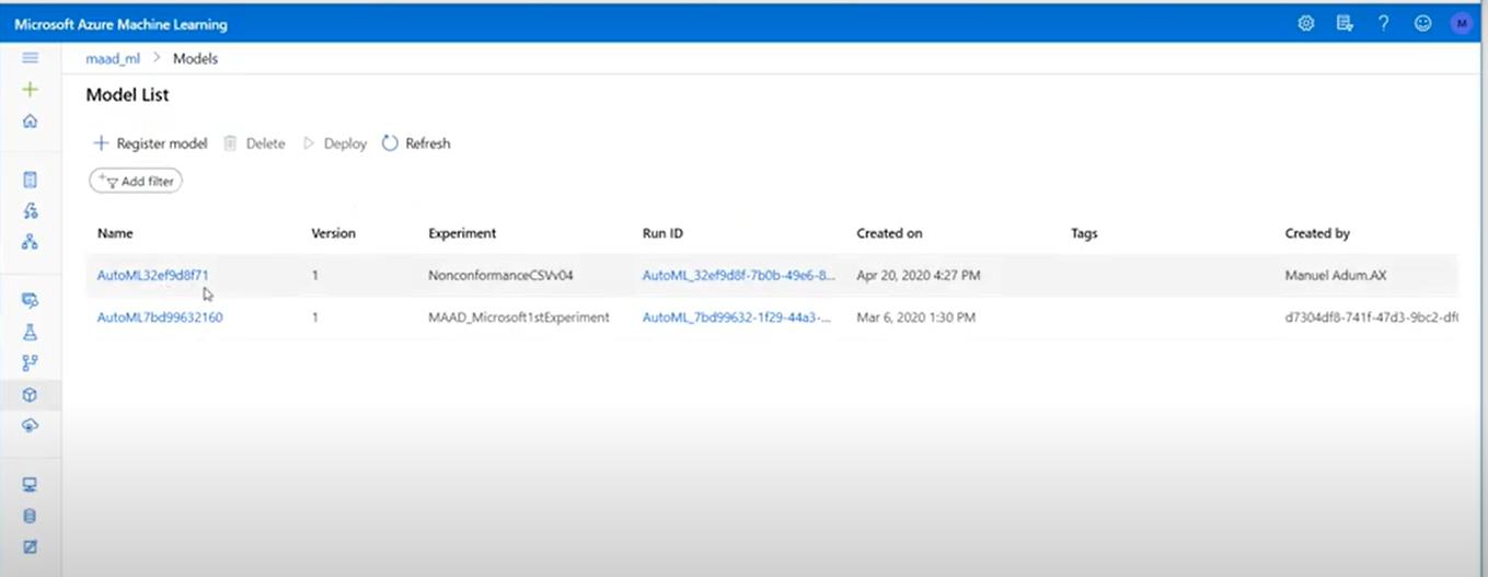 Microsoft-Dynamics-365-azure-service