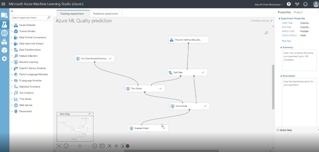Microsoft-Dynamics-365-supply-data-migration