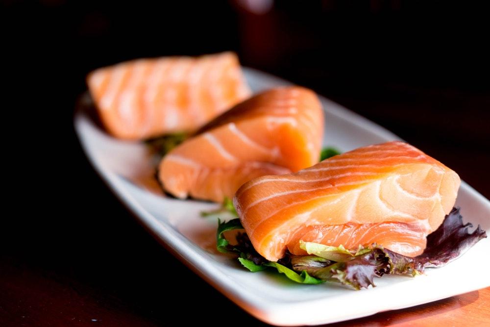 cuisine-delicious-dinner-629093