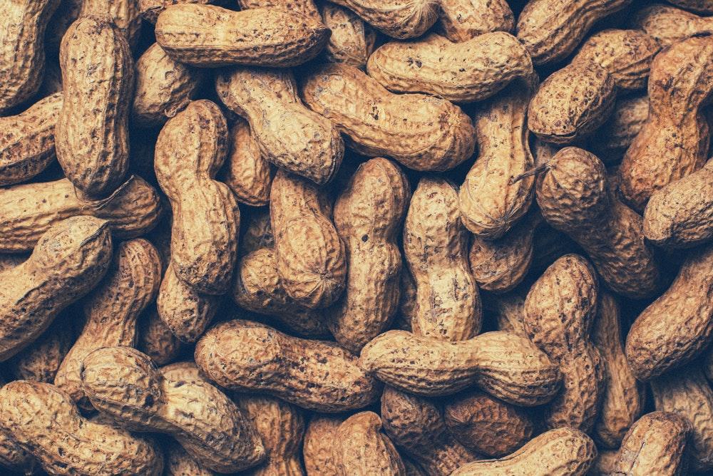 food-healthy-nuts-9603 (1)