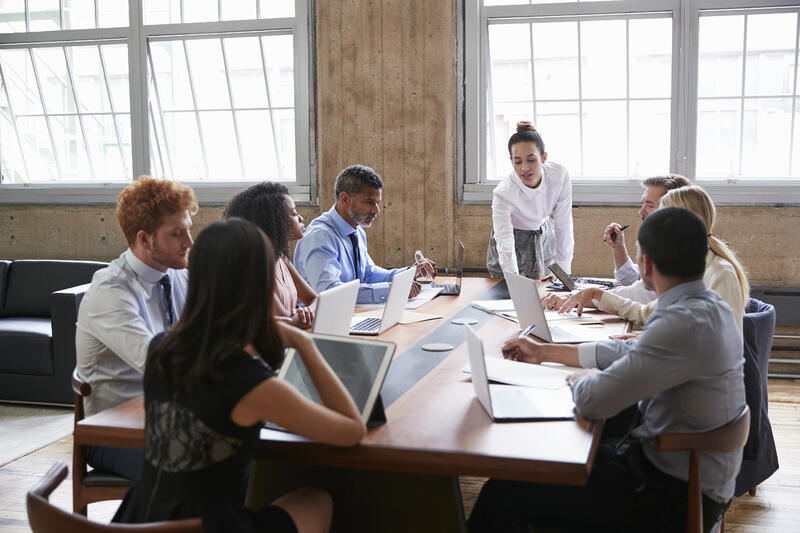 Tips for change management