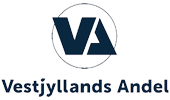 Vestjyllands-Andel-1