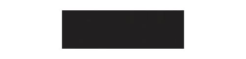 Vince logo 500x120-1