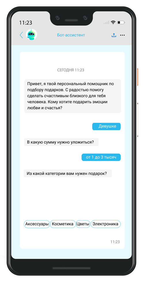 chat-bot_page_2