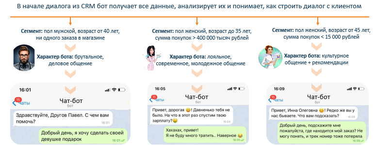 chat-bot_page_3