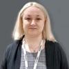 Елена Лучкова