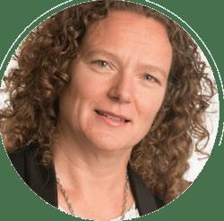 Eva Söderlund