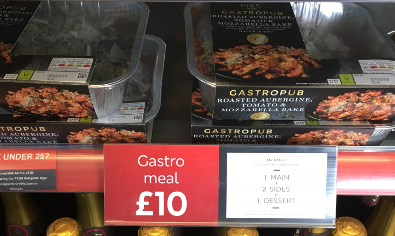 grastro_meal_deal