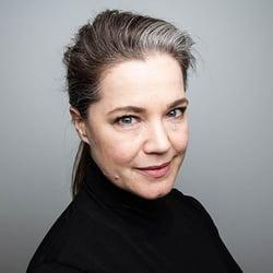 Karin Kennergren