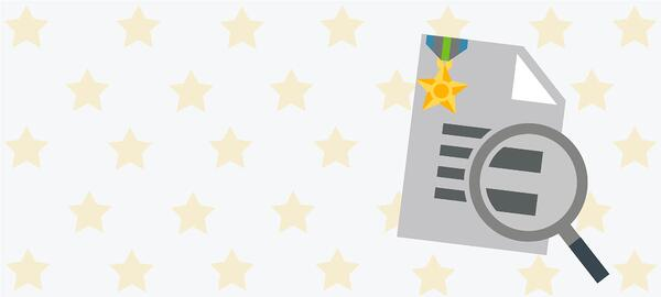 Sikre og forbedre kvalitetsprosesser med god informasjonsforvaltning