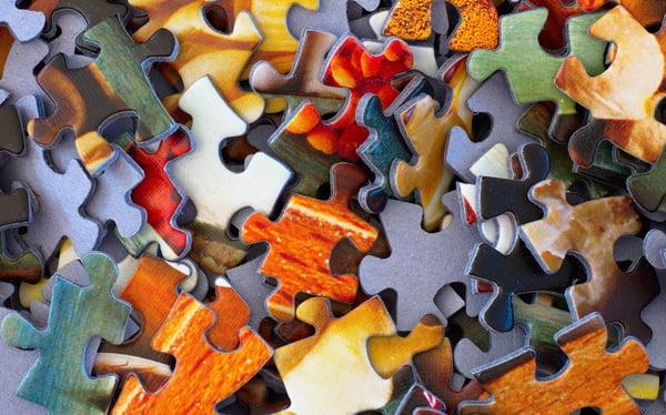 Hva er Postmodern ERP og hva betyr dette for Dynamics 365?