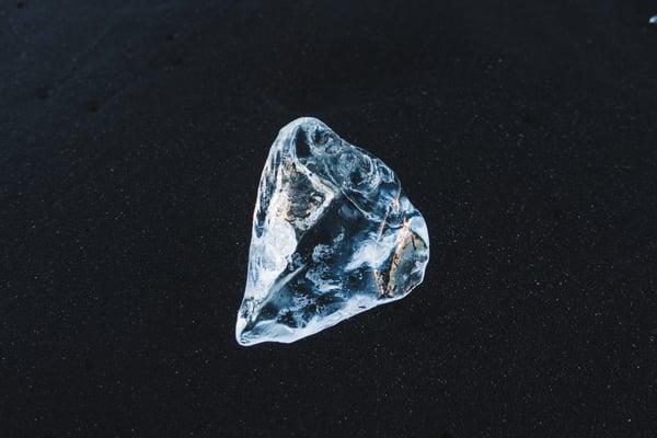 Diamanten – om jag fick bygga ett nytt marknadsteam idag