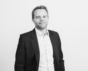 JoelDavidsson