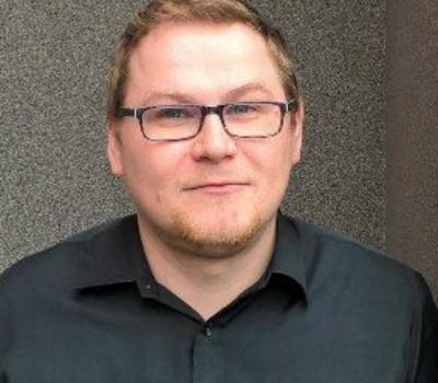 Michal Jakim