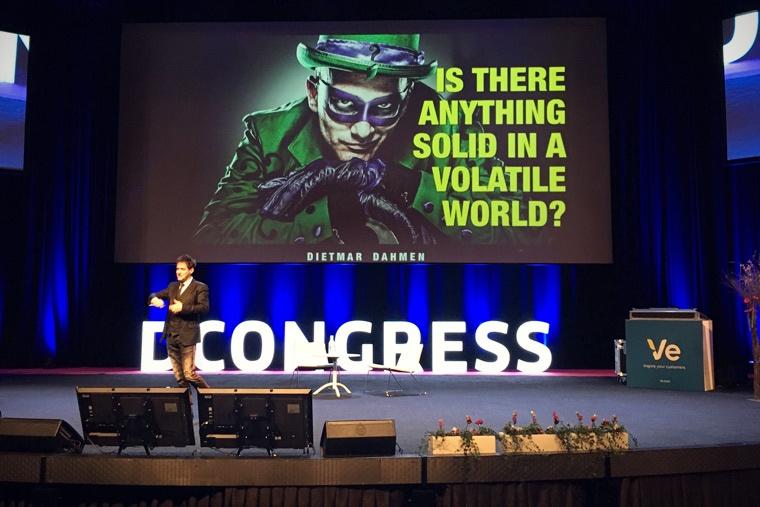 Dietmar-Dahmen-D-Congress-1