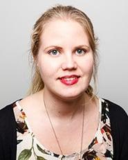 Jennie Ljungeskog
